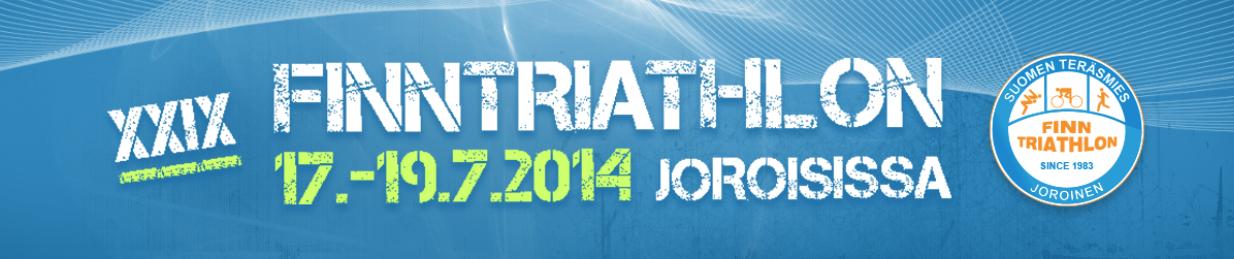 Näyttökuva 2014-3-2 kello 13.35.06