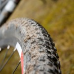 trek_superfly_fs_7_small_05