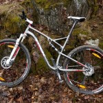 trek_superfly_fs_7_small_08
