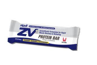 Zipvit Sport