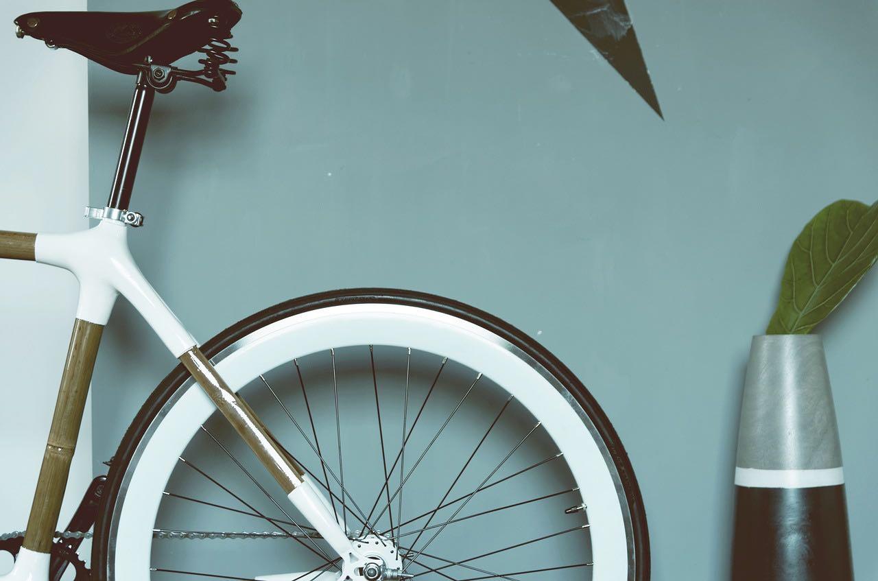 Polkupyörän osto opas osa 1  Aika ajo com