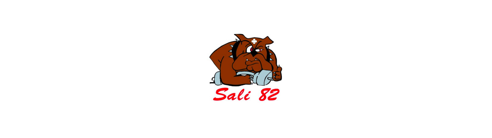 Sali82