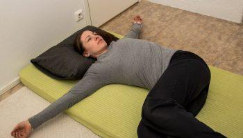 Psykofyysinen fysioterapia