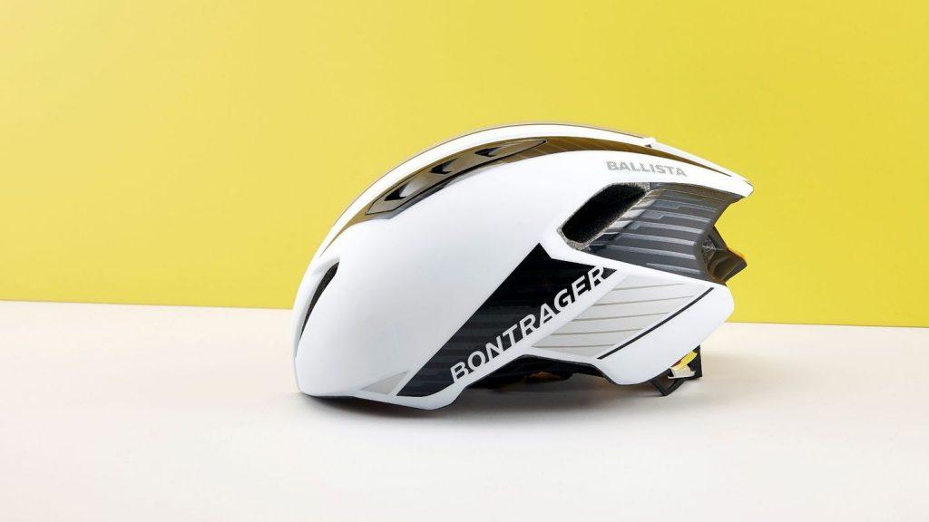 Bontrager-Ballista-helmet