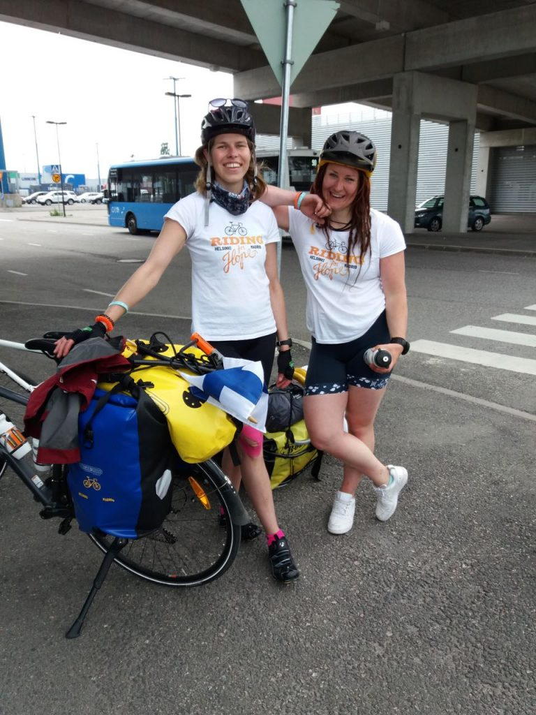 Riding_for_hope