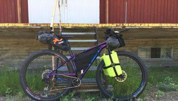 bike-packing – 2