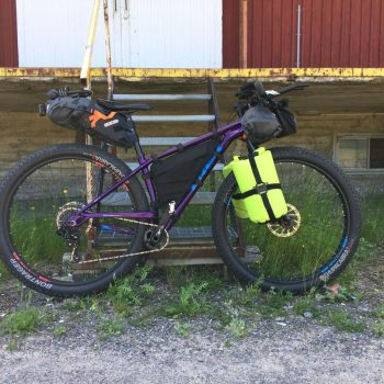 bike-packing – 2