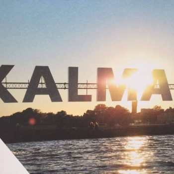 Kalmar Ironman – 1 (3)