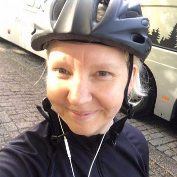 Niina Salonen