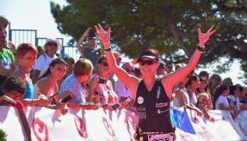 Challenge Peguera-Mallorca – 8